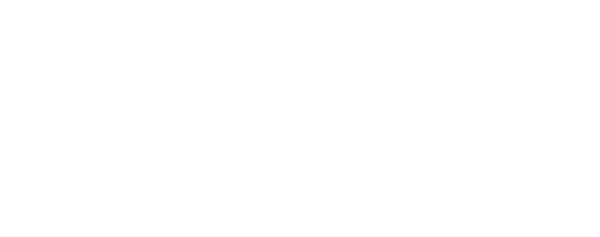 MMC Advisor Solutions