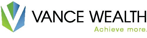 VWM_LogowTag_Option1