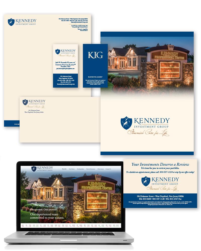 kennedy-big-image
