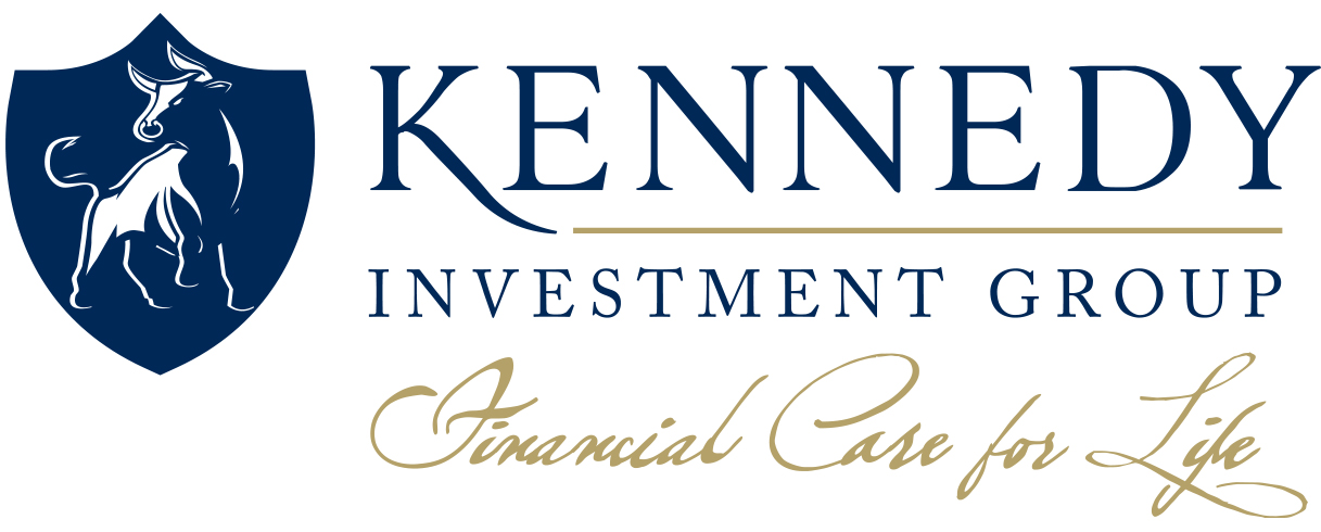 Kennedy Investment Group's Jack W. Kennedy III Named a Member of Raymond James' 2020 Chairman's Council for 7th Consecutive Year