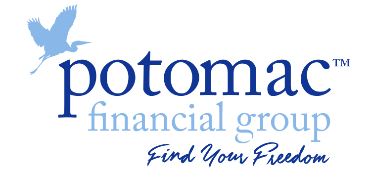Potomac Financial Group's Todd Wike Recognized as an NFL Players Association Registered Financial Advisor